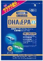 DHA&EPA EX_w150