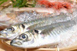 残さず食べてくれるかな?子供も食べやすいお魚のメニュー_177093499